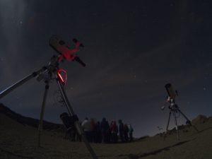 Noche en el Teide_Naturaleza Ibérica.jpeg