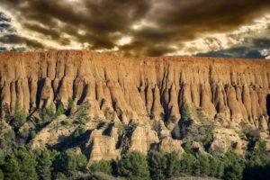 mountain-Naturaleza Iberica.jpg