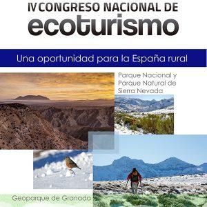 zCartel_Naturaleza Ibérica c.jpg