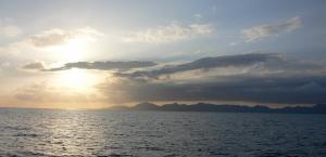 Mar_Naturaleza Ibérica.png
